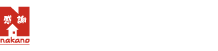 中野ハウジング